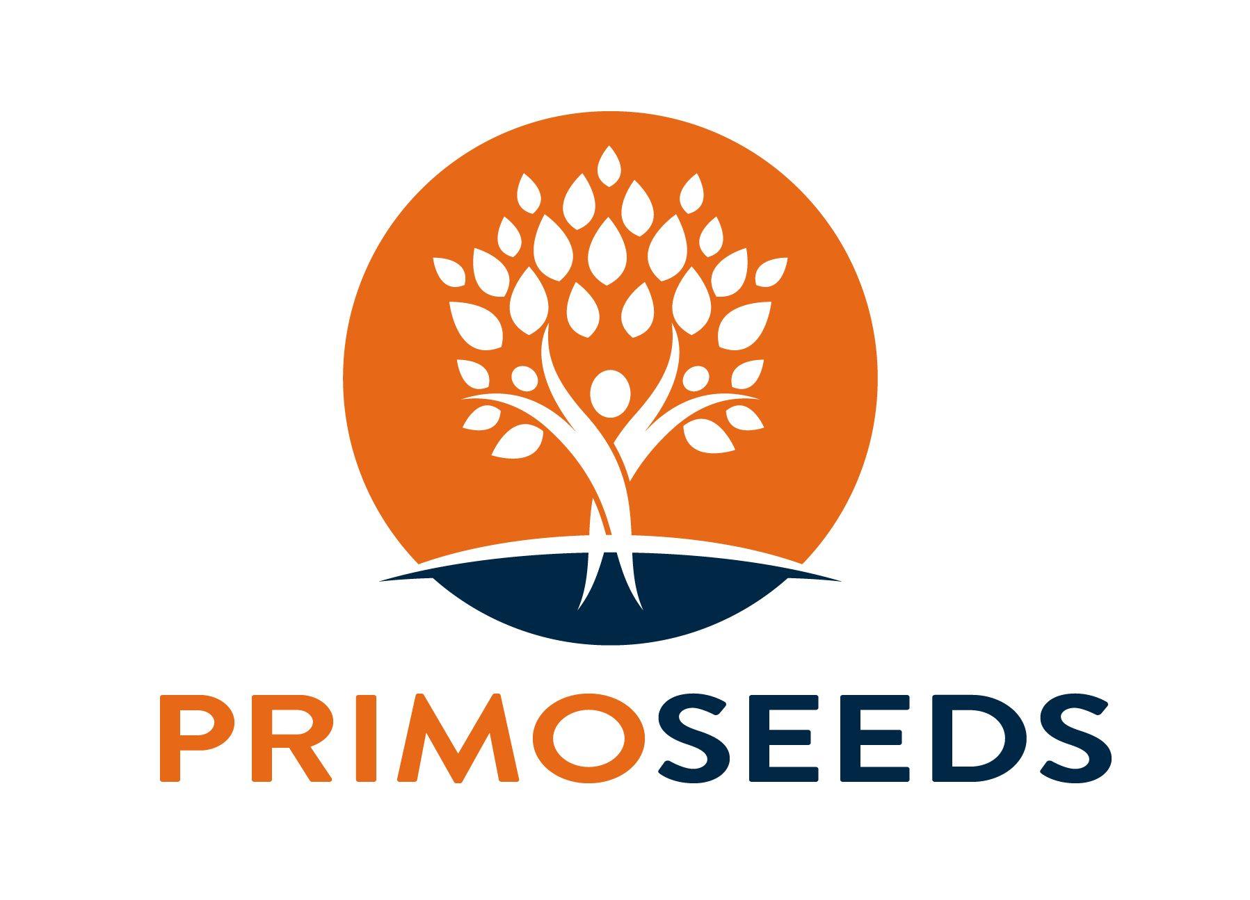 Introducing Primo Seeds!